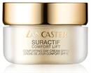lancaster---suractif-comfort-lift-day-cream-nappali-liftinges-kisimito-krems9-png