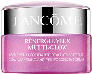 Lancôme Rénergie Yeux Multi-Glow Eye Szemkörnyékápoló
