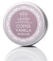 Lavish Testradír Coffee Vanilla