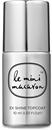 le-mini-macaron-3x-shine-fedolakks9-png