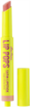 Lime Crime Lip Pops Satin Lipstick