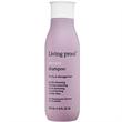 Living Proof Restore Shampoo