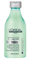 L'Oreal Professional Volumetry Sampon