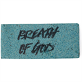 Lush Breath of God Fürdőlap