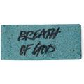 Lush Breath of God Fürdőlap