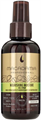 Macadamia Nourishing Moisture Oil Spray
