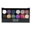 makeup-academy-12-shade-glamour-nights-palette-jpg