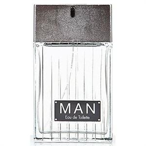 Judith Williams Cosmetics Man 2 For Men