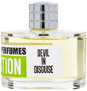 Mark Buxton Devil In Disguise EDP