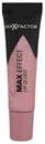 Max Factor Max Effect Szájfény