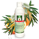 medinatural-teafaolaj-sampon-keratinnal1s9-png