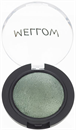 mellow-baked-eyeshadow1s9-png