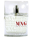 mng-cut-for-woman-parfum-png