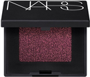 nars-single-eyeshadows9-png