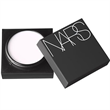 NARS Skin Smoothing Face Prep