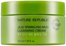 nature-republic-jeju-soaking-mud-cleansing-creams9-png