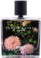 Nest Fragrances Dahlia & Vines EDP