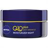 Nivea Q10 Plus Ránctalanító Éjszakai Krém