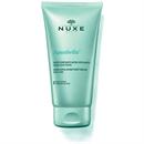 Nuxe Aquabella Mikro-Hámlasztó Tisztító Gél Kombinált Bőrre