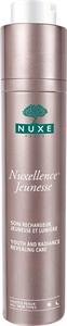 Nuxe Nuxellence Jeunesse Fiatalság és Ragyogás Visszaállító Fluid