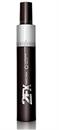 oriflame-beauty-2fx-mascara---szempillaspiral-png