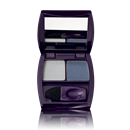 Oriflame Beauty Perfect Match Eyeshadow Duo