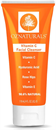 oznaturals-vitamin-c-facial-cleansers9-png