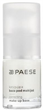 Paese Make-Up Base‎ Correcting