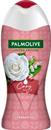 palmolive-cozy-mood-tusfurdos9-png