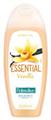 Palmolive Essential Vanilla Tusfürdő