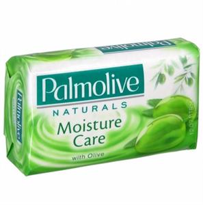 Palmolive Naturals Moisture Care Pipereszappan