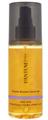 Pantene Pro-V Volumennövelő Spray-Zselé Vékonyszálú Hajra