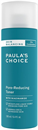 paula-s-choice-skin-balancing-toners9-png
