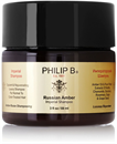 philip-b-russian-amber-imperial-shampoos9-png