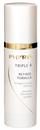 phyris-retinol-formula-triple-a-png