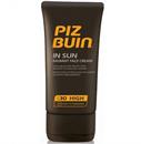 piz-buin-insun-face-cream-spf30-png
