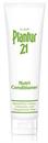 plantur-21-nutri-koffein-tartalmu-kondicionalo-festett-es-karosult-hajras9-png