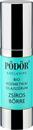 podor-bio-kozmetikai-olajszerum-zsiros-borres9-png