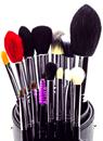 pro-deluxe-brush-set-18-pieces-jpg