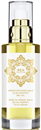 ren-clean-skincare-moroccan-rose-gold-glow-dry-oils9-png
