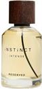 reserved-instinct-intense-eau-de-parfum-uraknak1s9-png