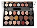 revolution-precious-glamour-megastar-eyeshadow-palette---crystal-luxes9-png