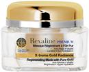 rexaline-premium-x-treme-gold-radiance-arcpakolass9-png