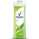rexona-aloe-fresh-tusfurdo1s9-png