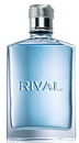 rival-edt-png