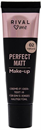 rival-loves-me-perfect-matt-make-ups9-png