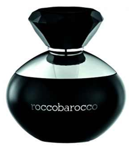 Roccobarocco Per Lei For Her