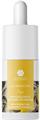 Schüssler Bőrtökéletesítő Arcelixír C-Vitaminnal - Limitált Kiadás