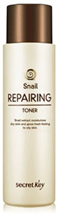 Secret Key Snail Repairing Toner