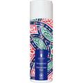 Bioturm Shampoo Glänzendes Haar